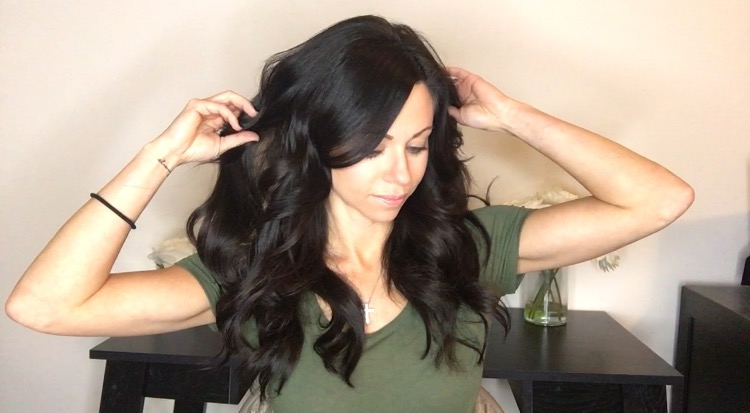 How to remove cold fusion hair extensions and final thoughts if youve had cold fusion human hair extensions applied you know that they are beautiful but also a lot of maintenance i have had my great lengths hair pmusecretfo Image collections