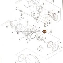 2003 Harley Softail Wiring Diagram 91 S10 Html Imageresizertool Com
