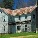Handyman Special Homes