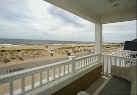 New Jersey Shore Rentals 2015