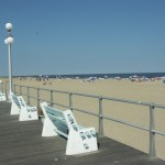 Bradley Beach Memorial Day Festival