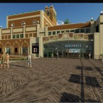 Asbury Park – NJ hottest destination!