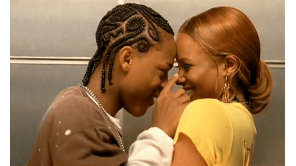bow wow and ciara relationship