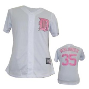 hot sale online 6a778 8c862 Significant Always Be Confident Cheap Jerseys China In Nfl ...