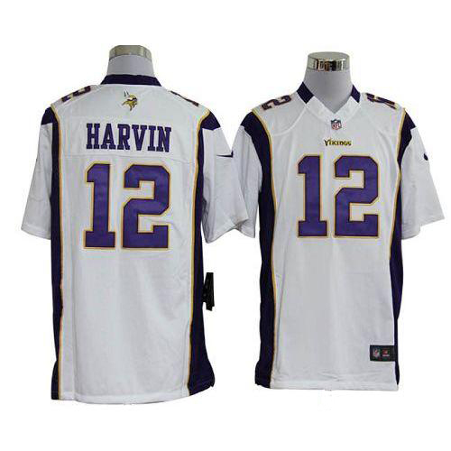 9a815ae9b Big Weekend For Many Texas A M Cheap Mlb Jerseys Sports