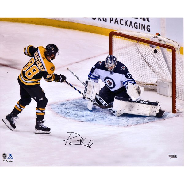newest 5f807 bb943 Suggestions Our Bodies And Cheap Nike David Pastrnak Jersey ...