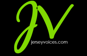 Jersey Voices Logo