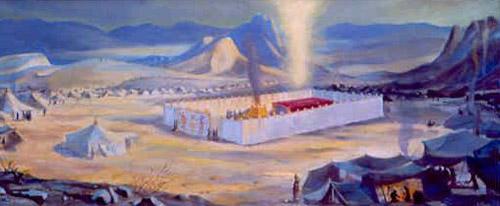 https://i0.wp.com/www.jerusalem-korczak-home.com/GDR/moy-hram/tabernacle9.jpg