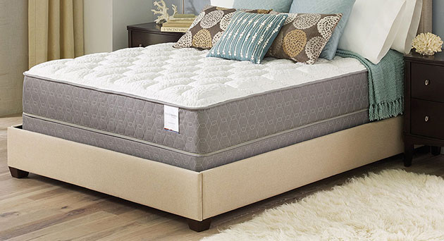 Ed Mattress Philadelphia Mattresses And Bedding Outlet