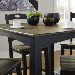 Chairs For Dining Room Set Fox Fishing Chair Spares Bar Stools And More Cheap Furniture Philadelphia Pa Deals On Discount