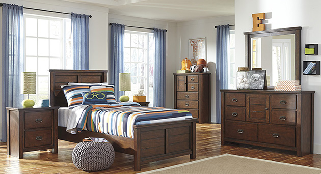 Kids Room Furniture Philadelphia Childrens And Youth Outlet