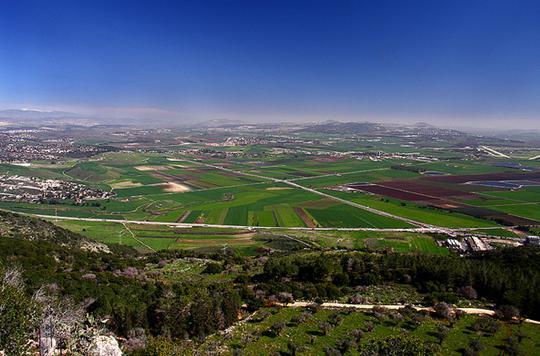 Shalom Jerusalem Tours Holy Land Tours Places We Visit