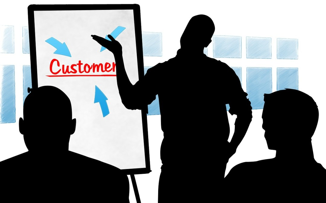 4 Customer Service Strategies of Excellent Support Teams