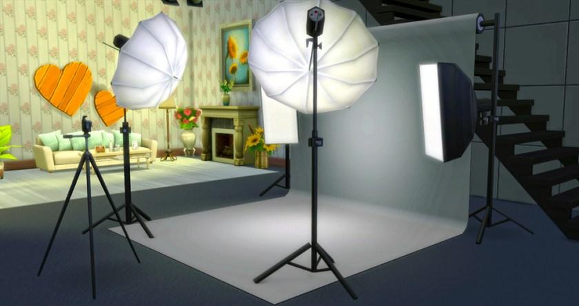 J2G Studios