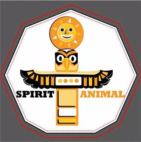 spirit-animal-award
