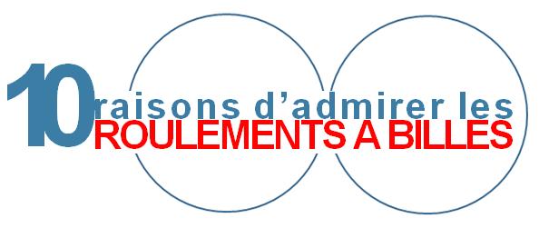 10-raisons