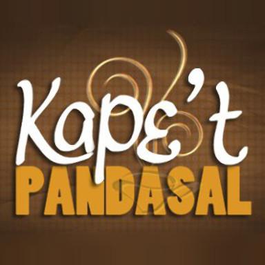 kp-logo-square