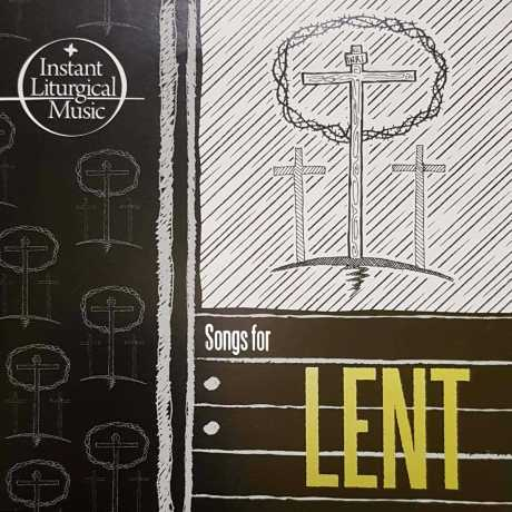 songs for lent