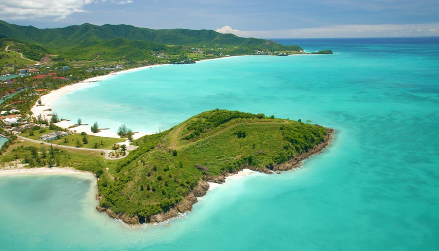 antigua-yoga-retreat
