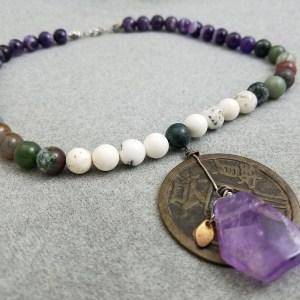 kauai-jasper-amethyst-necklace-main