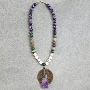 kauai-jasper-amethyst-necklace