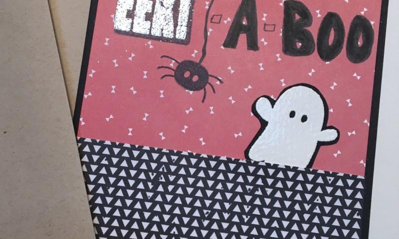 Halloween-Card-Eek-Boo