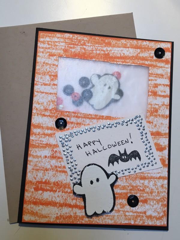 Halloween-Card-Shaker