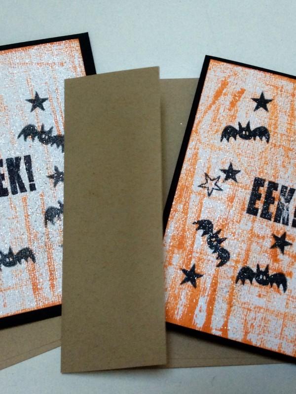 Halloween-Cards-Bats