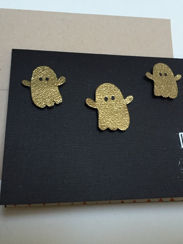 Halloween-Cards-Ghosts
