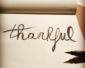 thankful-hand-lettered