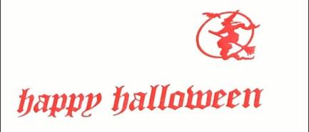 letterpress-halloween-art-closeup