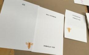 letterpress-day4-6-sm