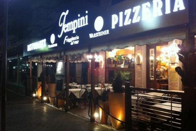 Italien restaurants in Jesolo  JesoloOK