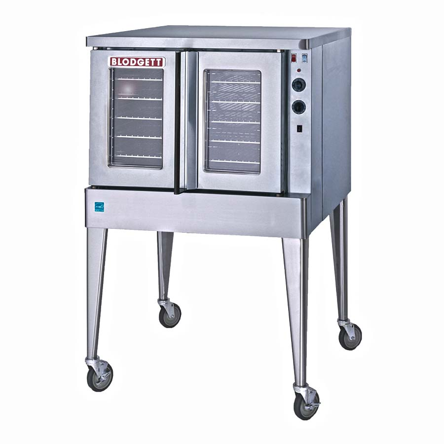 medium resolution of old blodgett convection oven wiring diagram wiring diagram on evaporator wiring diagram heatcraft walk
