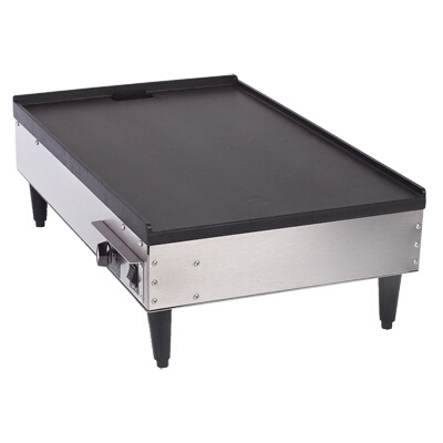 Flat Table Top