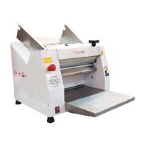 """Skyfood CLM-400 - Dough Roller & Sheeter, Manual Table Top 16"""""""