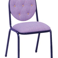 Upholstered Stacking Chairs Small Beach Uk Vitro X 38 Lsdt Chair Grade 5 Fully Oval Diamond