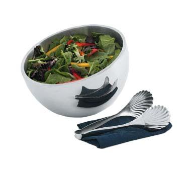 vollrath 47652 serving bowl