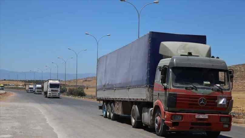 .jpg?resize=808%2C455&ssl=1 - مساعدات جديدة تصل إلى الشمال السوري مقدمة من İHH