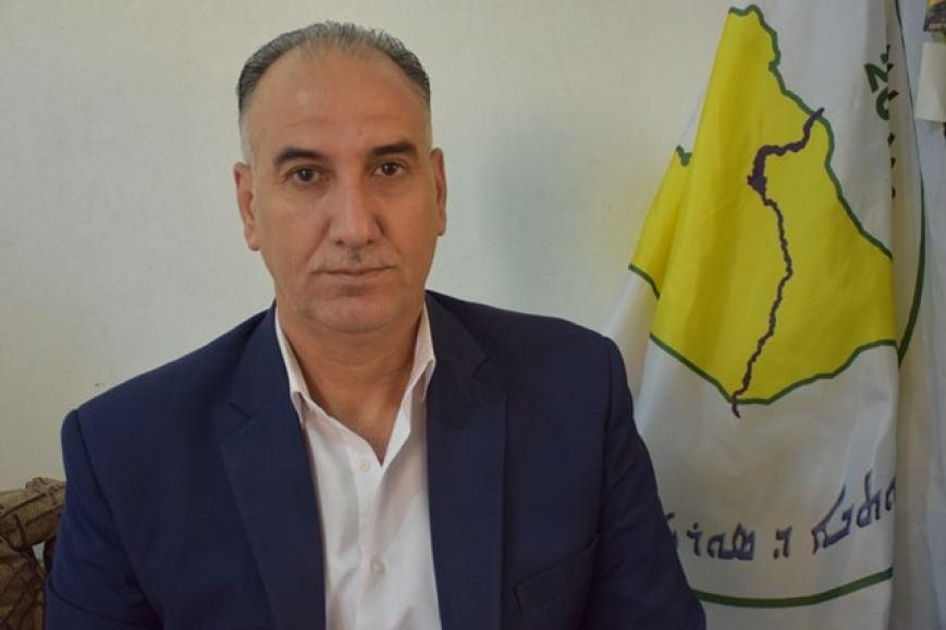حبيب - تخوف كردي من صفقة روسية تركية بعد انسحاب تركيا من بعض النقاط في ادلب