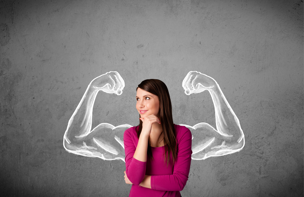 One Simple Way to Recognize Strengths in Others