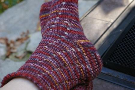 CSM Socks
