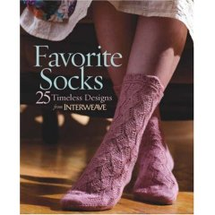favorite_socks_cover.jpg