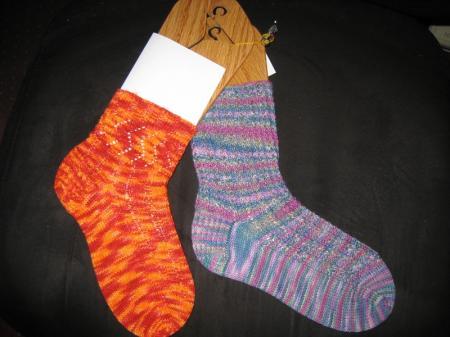 socks-006.JPG