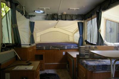 ecf-camper-012.JPG