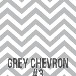 Grey #3