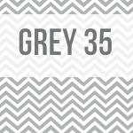 Grey 35