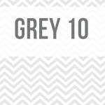 Grey 10