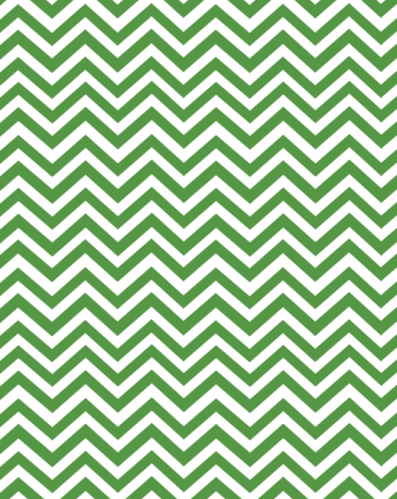 Green chevron paper download