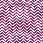 Purple chevron paper download